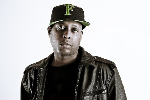 11.16.10: New Audio: Talib Kweli 