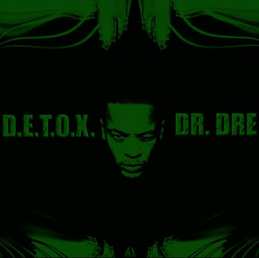 11.15.10: 1st Single From Dr. Dre For Detox