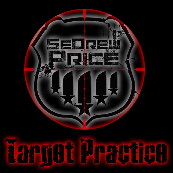 SeDrew Price - Target Practice (Free DL)