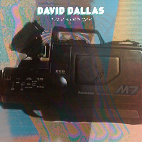 MTVU Video Premiere: David Dallas