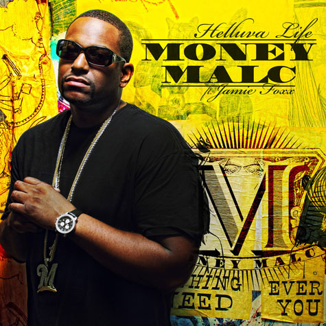 Money Malc ft Wyclef Jean