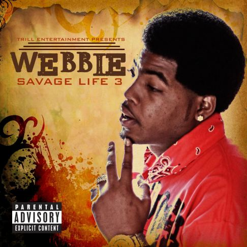 Webbie- Savage Life 3 Review
