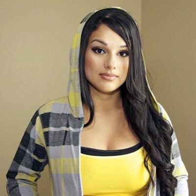 Snow Tha Product Interview