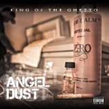 Z-Ro: Angel Dust Review (Amazon)