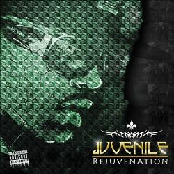 Juvenile- Rejuvenation Review
