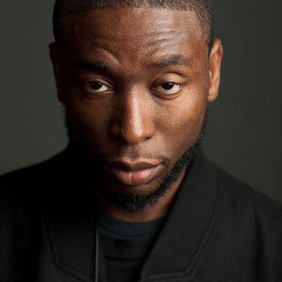9th Wonder Announces Albums with Buckshot & Murs, Both Out November 13th