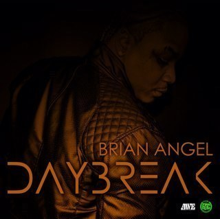 Brian Angel Interview