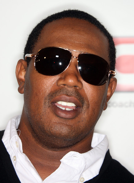NEW! Master P feat. Game & Nipsey Hussle