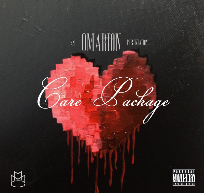 Omarion Releases