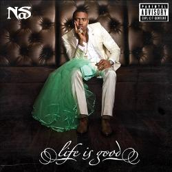 Nas- Life Is Good Review (CD Universe)