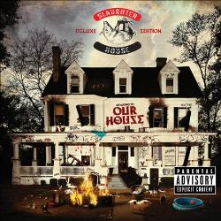 Slaughterhouse- Welcome To Our House Review (Cd Universe)