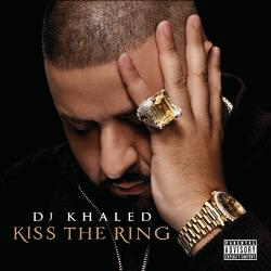 DJ Khaled: Kiss The Ring Review (Cd Universe)