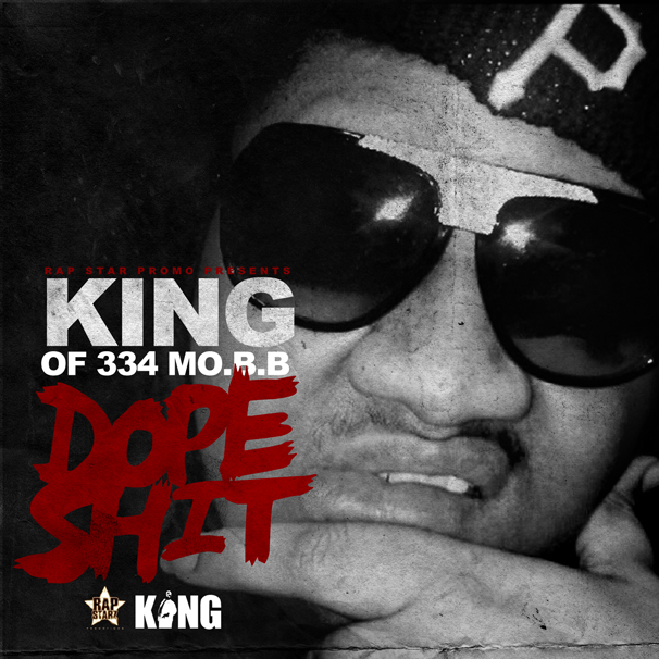 KING (@kingof334mobb)
