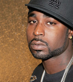Young Buck - Keep It Dirty [WORLD PREMIERE]