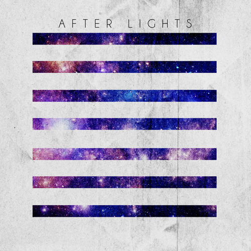 J.Mars – After Lights (Mixtape)